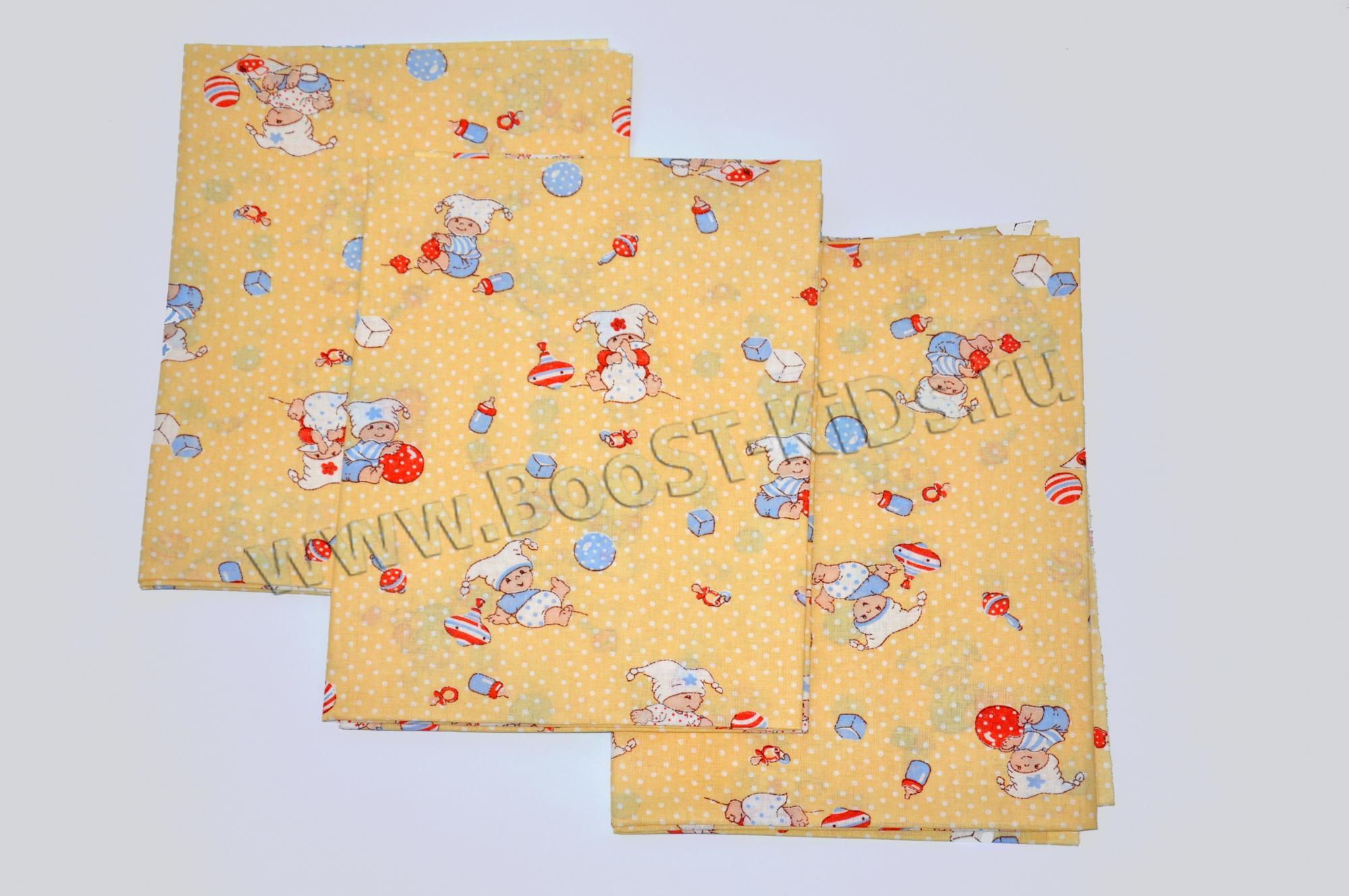 белья пеленки ситец и фланель красноярск популярностью функциональностью обладает